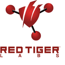 Red Tiger Labs