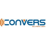 Logo CONVERS