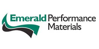 Emerald Performance Materials