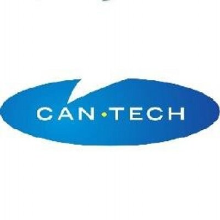 Can-Tech Services logo
