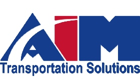 AIM Integrated Logistics