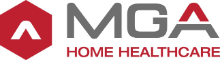 MGA Home Healthcare