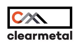 Clearmetal Senior User Experience Designer Salaries In San Francisco Ca Indeed Com