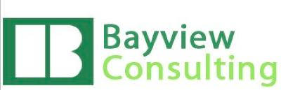 Bayview Consulting