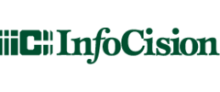 InfoCision