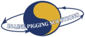 In-Line Pigging Solutions Ltd.