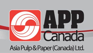 Working at Asia Pulp and Paper Canada in Brampton, ON: Employee
