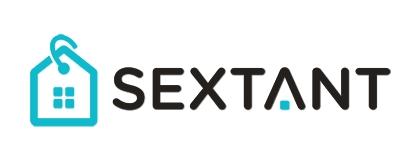 Sextant France & International logo