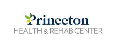 Princeton Health & Rehab Center