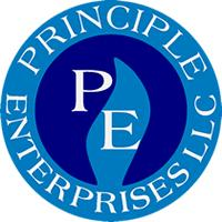 Principle Enterprises LLC
