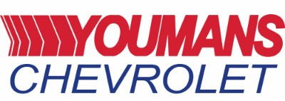 Youmans Chevrolet Careers and Employt | Indeed.com