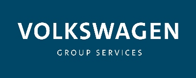 Volkswagen Group Services GmbH - go to company page