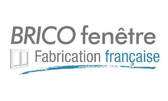 Logo Brico-fenetre.com