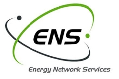 Energy Network Services Inc