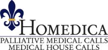 Homedica