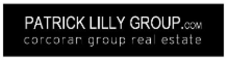 Patrick Lilly Group (Real Estate)