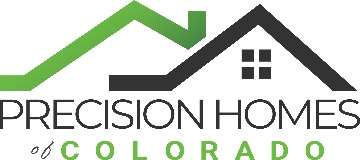 Interior Designer Jobs Employment In Colorado May 2020 Indeed Com