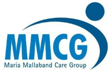 Maria Mallaband Care Group Care Assistant Salaries In The