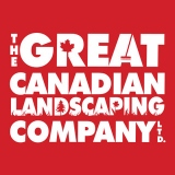 The Great Canadian Landscaping Company Ltd