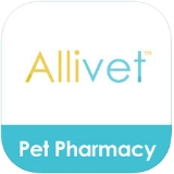 Allivet Pet Pharmacy - Hialeah, FL