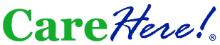 CareHere, LLC