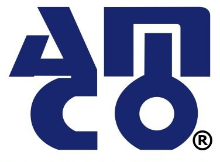 AMCO - The Alarm Monitoring Company Ltd logo