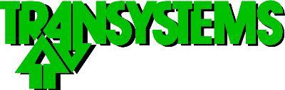 Transystems LLC