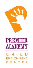 Premier Academy