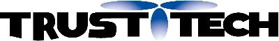 株式会社トラスト・テックのロゴ