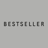 BESTSELLER A/S logo