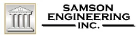 Samson Engineering Inc