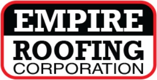 Empire Roofing Corporation logo