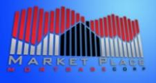 Market Place Mortgage Corp.