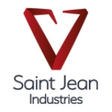 Logo SAINT JEAN INDUSTRIES