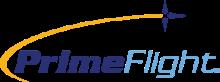 PrimeFlight Aviation Services Inc logo