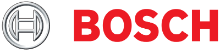 Robert Bosch LLC