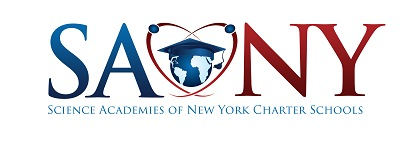Science Academies of NY Charter Schools