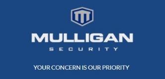 Mulligan Security