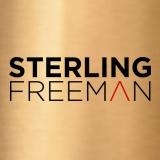 SterlingFreeman