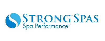 Strong Industries Inc.