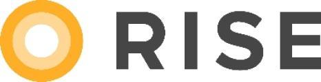 Rise People Inc. logo
