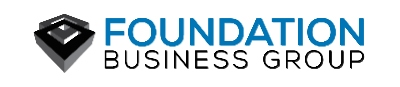 Foundation Business Group