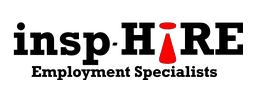 inspHIRE Employment Specialists