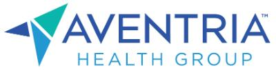 Aventria Health Group