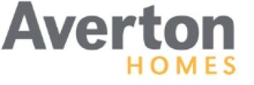 Averton Homes