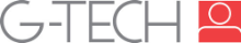 Inventory Control Analyst - G-TECH Services, Inc. - Hudson, WI thumbnail