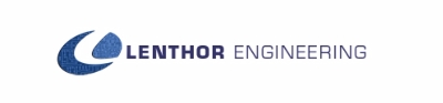 LENTHOR ENGINEERING