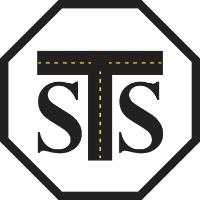 Southeastern Traffic Supply logo
