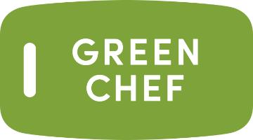 Green Chef Corporation