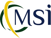 MSi Corp (Bell Canada)